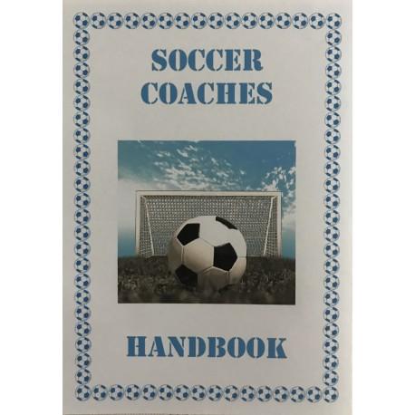 Soccer Coaches Handbook