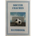 Soccer Coaches Handbook (Australia & New Zealand)